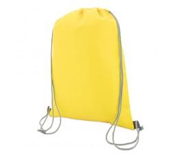 Bolsa mochila de cuerdas...