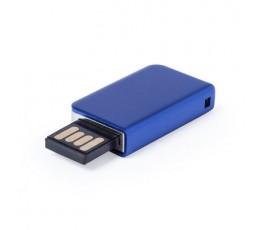 Memoria UBS 8GB...